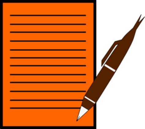 The Best White Pens for Black Paper TinkerLab